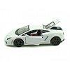 Изображение 2 - Автомодель Lamborghini Gallardo LP560-4 (белый). MAI31291W
