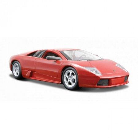 Изображение - Автомодель Lamborghini Murcielago (красный металлик). MAI31238R