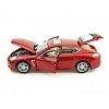 Изображение 2 - Автомодель Porsche Panamera Turbo (красный металлик). MAI36197MR