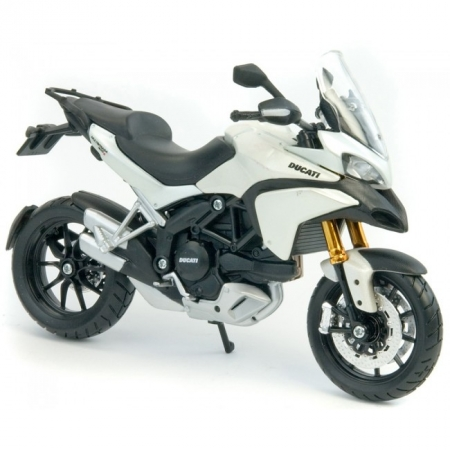 Изображение - Модель мотоцикла Ducati Multistrada 1200 MY 2010. MAI31188