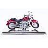 Изображение 1 - Модель мотоцикла Harley-Davidson 2004 FLSTFI FAT BOY. MAI39360-28