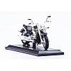 Модель мотоцикла Kawasaki Vulcan 2000. MAI39300-01