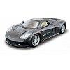 Изображение 1 - Сборная автомодель Chrysler ME Four Twelve Concept (серый металлик). MAI39250MG