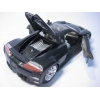 Сборная автомодель Chrysler ME Four Twelve Concept (серый металлик). MAI39250MG