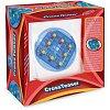 Игра-головоломка CrossTeaser | Крис-Крос (5012)