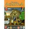 Agricola (Агрикола) - Настольная игра