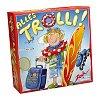 Аллес Тролли (Alles Trolli!) - Настольная игра