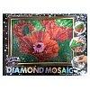 Алмазная мозаика 30x20 см (в ассорт.) 3628
