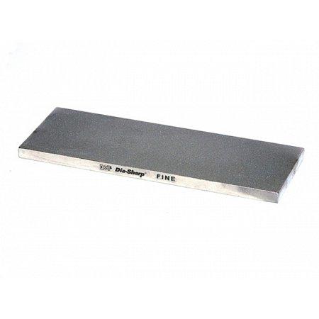 Алмазный точильный камень Dia-Sharp DMT 8 (D8F)