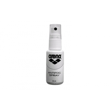 Антифог-спрей ARENA AR-95047-20 ANTI FOG SPRAY (v-30мл)