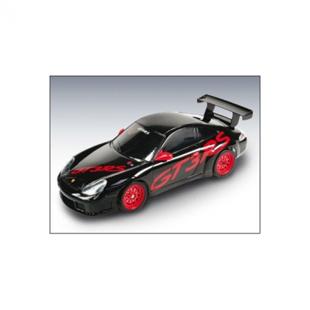 Автомобиль на р/у Porsche 911 GT3RS 1:16, Nikko 160134A