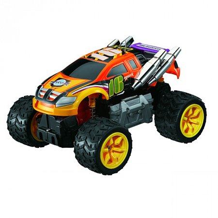 Автомобиль радиоуправляемый - POWER GEAR Кентавр (1:28), Auldey YW281010-3