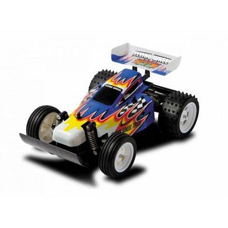 Автомобиль XQ на р/у Attack Champ 1:24, XQXS24-1AAA