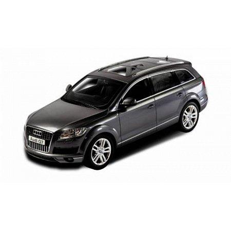 Автомобиль XQ на р/у Audi Q7 1:16, XQRC16-1AA