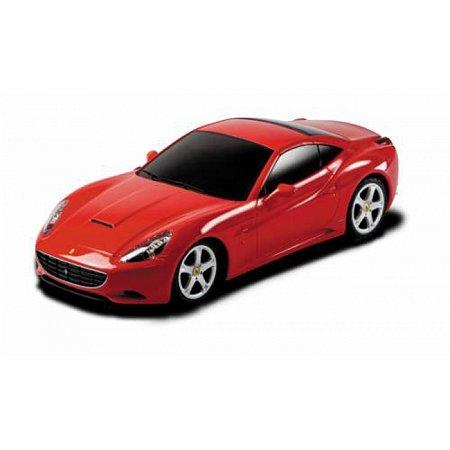 Автомобиль XQ на р/у Ferrari California 1:18, XQRC18-6AA