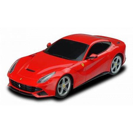 Автомобиль XQ на р/у Ferrari F12 1:18, XQRC18-19AA