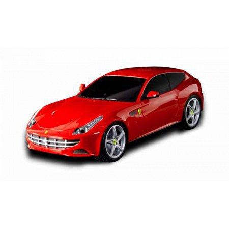 Автомобиль XQ на р/у Ferrari FF 1:18, XQRC18-17AA