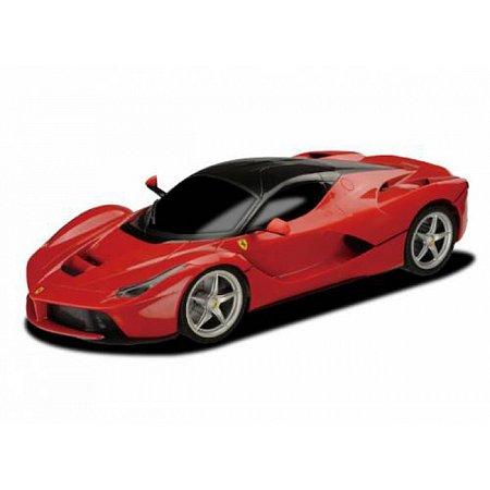 Автомобиль XQ на р/у Ferrari LaFerrari 1:18, XQRC18-23AA