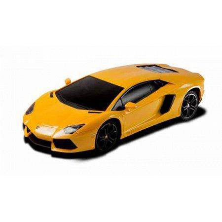 Автомобиль XQ на р/у Lamborghini Aventador LP700-4 1:18, XQRC18-16AA