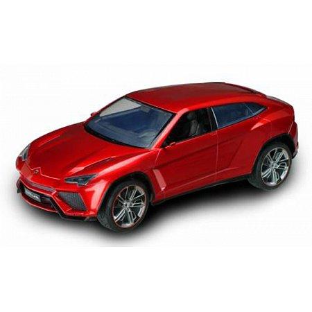Автомобиль XQ на р/у Lamborghini Urus 1:16, XQRC16-10AA