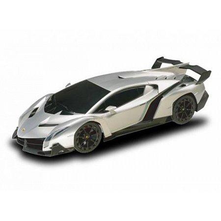 Автомобиль XQ на р/у Lamborghini Veneno 1:18, XQRC18-20AA