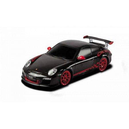 Автомобиль XQ на р/у Porsche 911 GT3 1:18, XQRC18-15AA