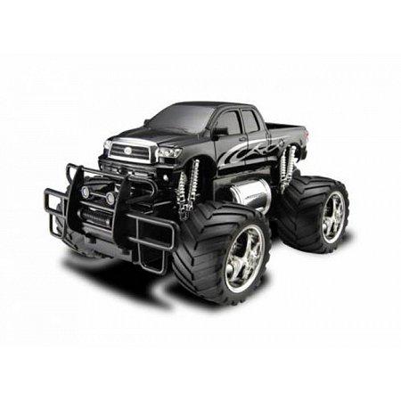 Автомобиль XQ на р/у Toyota Tundra 1:14, XQ092-AA