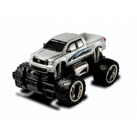 Автомобиль XQ на р/у Toyota Tundra 1:18, XQ091-AA