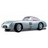 Автомодель (1:18) 1955 Mercedes Benz 300 SLR