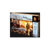 Axis & Allies: Battle for the Bulge - Настольная игра