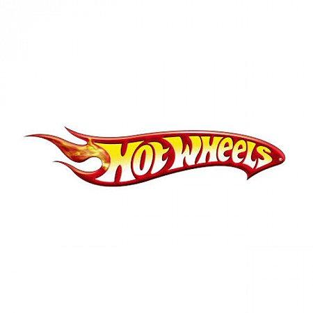 Баззерк, Машинка Мутант, Hot Wheels, Mattel, Баззерк, BBY78-7