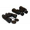 Бинокль COMET 10х50 TY-4356 MILITARY-2 (пластик, стекло,PVC-чехол,h х l-17см х19см), (TY-50CT,10х50)