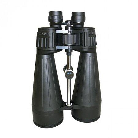 Бинокль KONUS GIANT-80 20x80, 2110