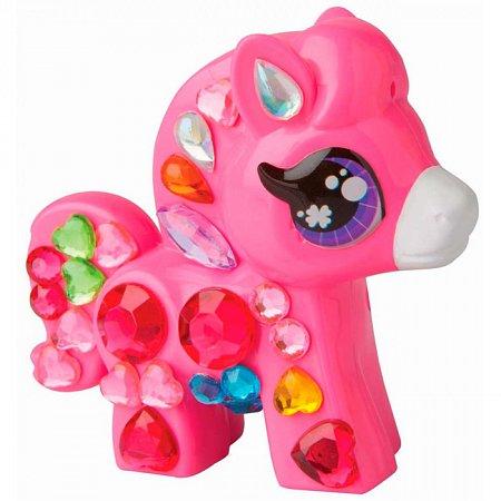 Блестящее животное, Пони Дикси, Orb Factory, 69667