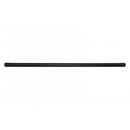 Body Bar FI-2688-15 15LB (l-1,23м, d-42мм, металл, неопрен)