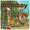 Bombay - Настольная игра