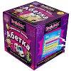 """BrainBox (Сундучок Знаний) - Настільна гра Скринька знань """"Абетка"""", 98320"""