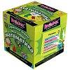 """BrainBox (Сундучок Знаний) - Настільна гра Скринька знань """"Моя перша математика"""", 98339"""