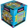 """BrainBox (Сундучок Знаний) - Настільна гра Скринька знань """"Світ"""", 98301"""