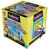 """BrainBox (Сундучок Знаний) - Настільна гра Скринька знань """"Вчимо англійську"""", 98352"""