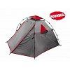 Быстросборная палатка Sol Creek SLT-040.08 (мест: 2)