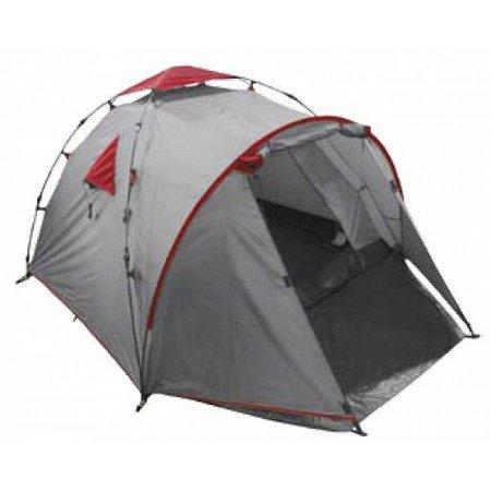Быстросборная палатка Sol Trail SLT-039.08 (мест: 3)