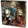 Cadwallon. City of Thieves: The Kings of Ashes (Expansion) - Настольная игра