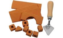 Керамические конструкторы