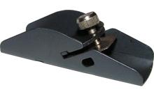 Инструмент для шлифовки