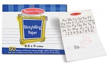 Бумажные изделия