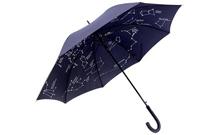 Зонты зонтики