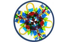 Калейдоскопы