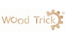 Wood Trick