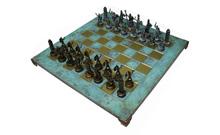 Элитные шахматы